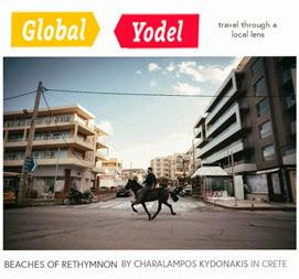 dirtyharrry in global yodel