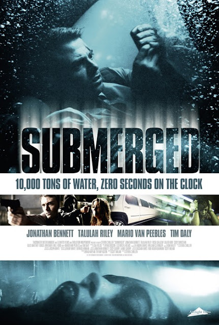 http://horrorsci-fiandmore.blogspot.com/p/submerged-official-trailer.html
