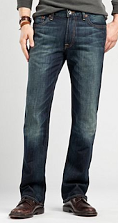 long inseam jeans for men and men's tall jeans