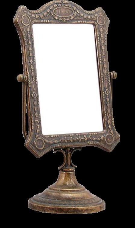 Colecci n de gifs im genes de espejos - Fotos de espejos ...