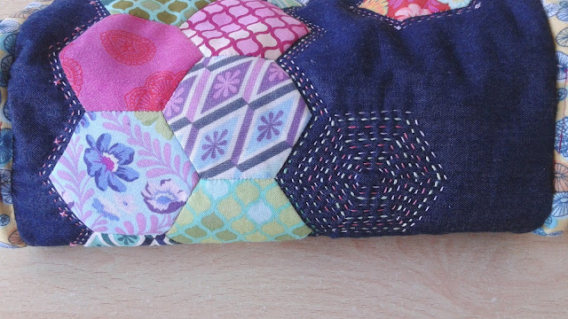 sew_together_bag_base