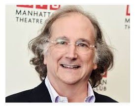 Mark Linn-Baker Net Worth