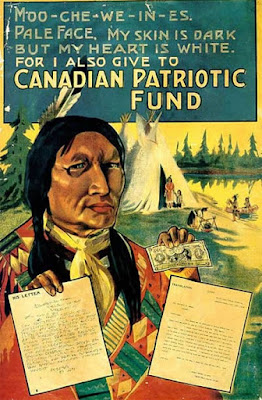 Canadian Patriotic Fund