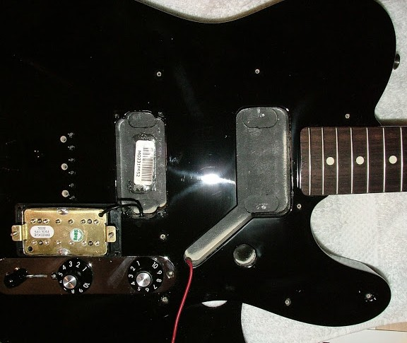 Perfect Fender Squier Hh Stratocaster Wiring Diagram Inspiration ...