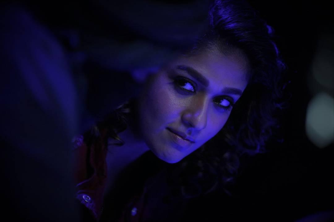 Nayanthara Photos | Nayanthara Sexy Photos - HD Actress Photo