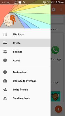 Cara Membuat Aplikasi Ringan pada Android