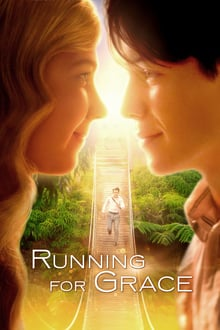 Watch Running for Grace Online Free in HD