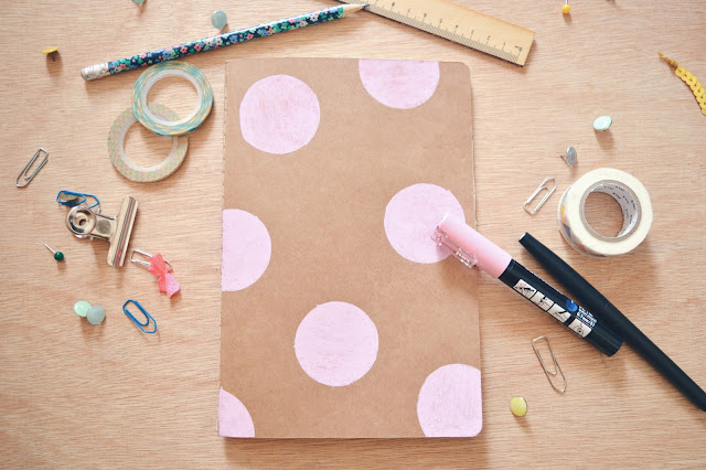 http://www.mynameisgeorges.fr/2016/09/diy-61-le-bullet-journal.html