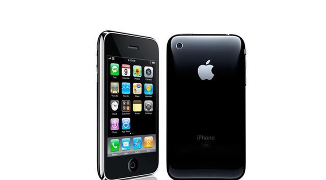 Bah! iPhone Lawas Ini Dijual Rp 293 Juta