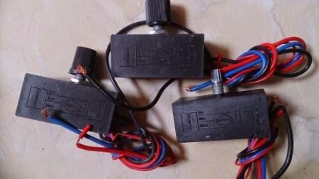 baterai, sprayer elektrik, otomatis, suku cadang lengkap, CBA, Tanki, Potesio Meter, CBA, Alat Semprot, Pertanian, Murah, Gratis, Praktis