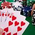 Cara Memilih Server Dan Yang Harus Diperhatikan Dalam Judi Poker Online