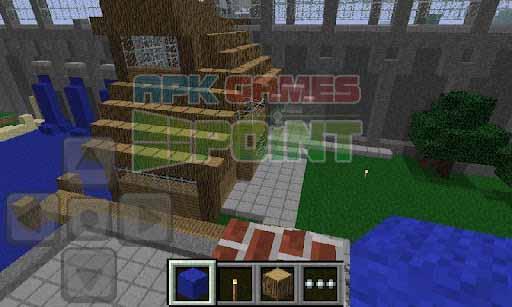 Minecraft Realms Invite Links - Catet j