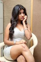 Mithuna Waliya Sizzling Actress Sizzling Pics  ~  Exclusive 012.jpg