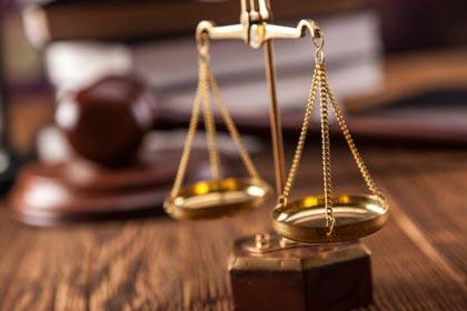 مكتب المحامي سفران الشمراني محامي بجدة للتواصل الاتصال بنا على