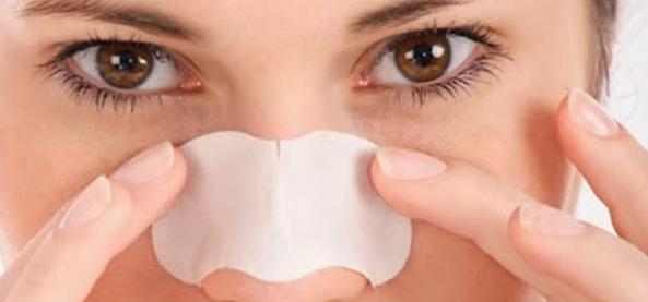 Cara Alami Hilangkan Komedo Di Hidung Dan Wajah
