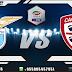 Prediksi Lazio vs Cagliari 22 Desember 2018