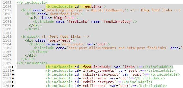 Cara Mudah Mempercepat Loading Blog