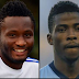 2016 CAF African Player of the Year Awards: See the 5 Shortlisted Players