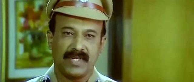 Watch Online Hollywood Movie Double Boss (2011) In Hindi Dubbed On Putlocker