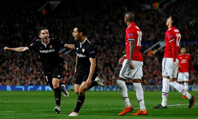 MU đen đủi đụng Tottenham FA Cup: Mourinho bị sa thải là ý trời? 2