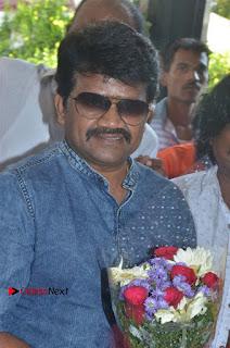 Agalya Tamil Movie Launch Stills  0025.jpg