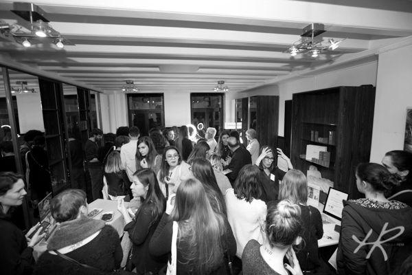 Beauty Party Influenceurs, première édition à Lyon !