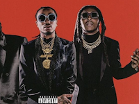 Migos Feat Desiigner - Goin (Rap/Trap)[Download]