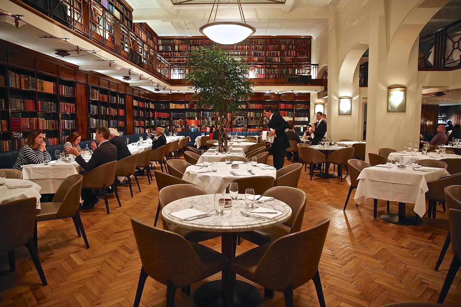 Indian Restaurant Covent Garden Tripadvisor