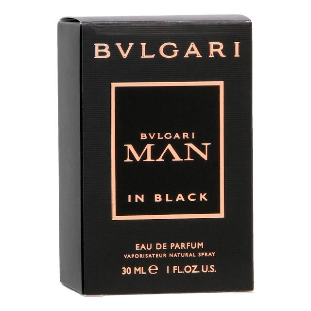 Nandida.com Bulgari-man-in-black-eau-de-parfum-spray-30-ml
