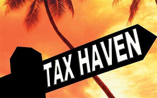 pagare le tasse in Italia