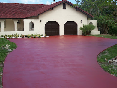 Benz And Son Painting Inc