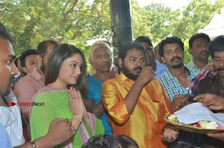 Agalya Tamil Movie Launch Stills  0082.jpg