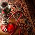 Procuraduría de la Salud alerta ciudadanía ante incremento de enfermedades por uso de hookah