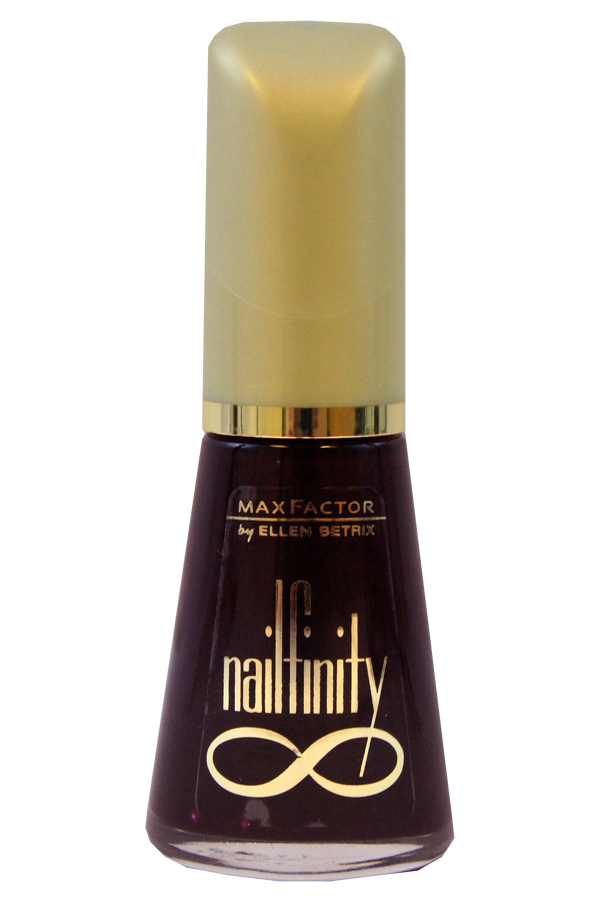 maxfactor-ruby-fruit-nailfinity-nail-polish-bottle-picture