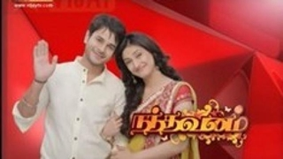 Nandhavanam today episode