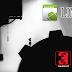 تحميل لعبة 2018-limbo للأندرويد (apk+obb) مدفوعة مجانا للاندرويد اخر اصدار برابط واحد من ميديافاير