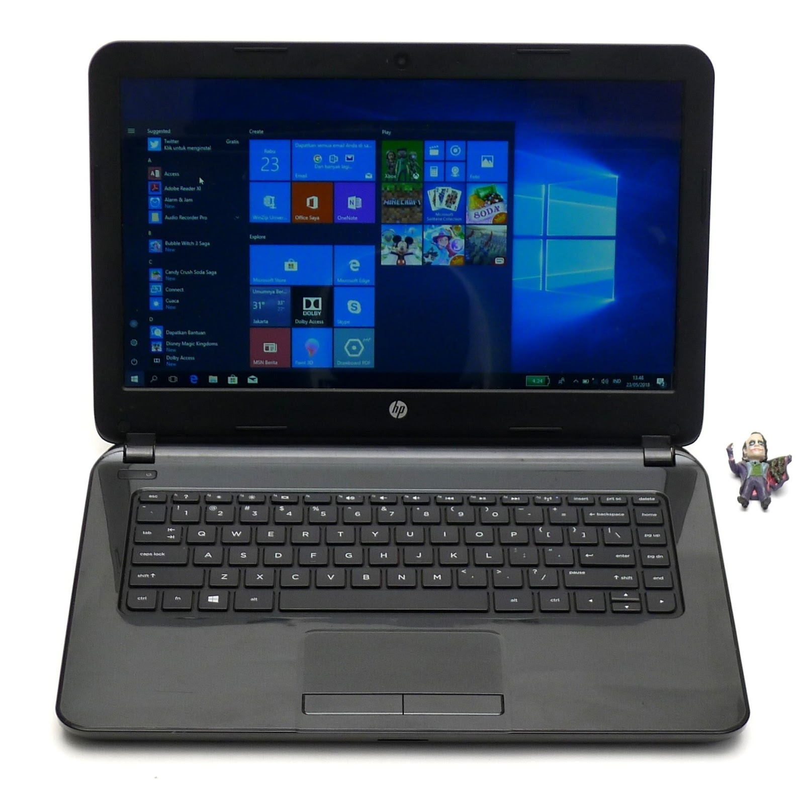 HP 14-D037TU WINDOWS 7 X64 DRIVER DOWNLOAD