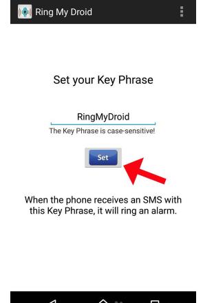 Beberapa Cara Melacak Lokasi Smartphone Android Anda Yang Hilang