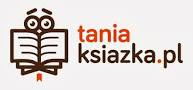 www.taniaksiazka.pl/pax-sara-pennypacker-p-801012.html