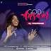 MUSIC: TinaPraize - God Of Answer