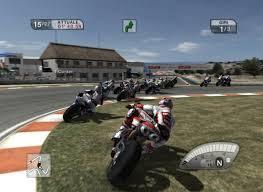 Superbike Racing1.47-1