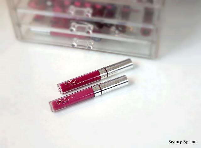 http://www.beautybylou.com/2016/01/ultra-mat-lipstick-colourpopcosmetics.html