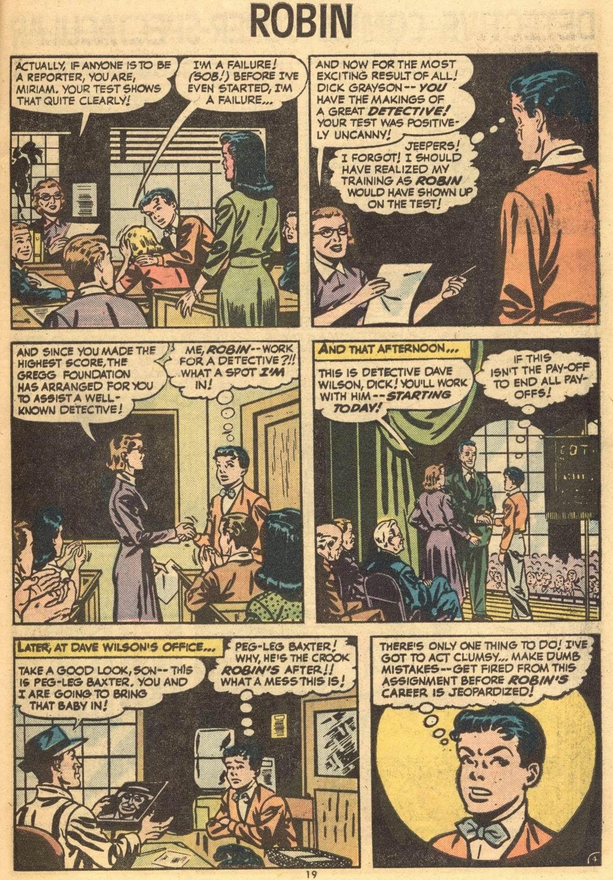 Detective Comics (1937) 444 Page 18