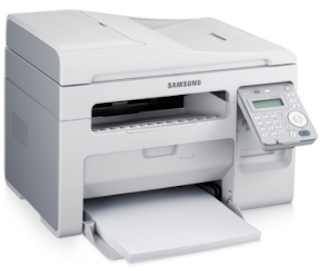 http://www.canondownloadcenter.com/2018/04/samsung-scx-3400-printer-driver-download.html