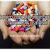 Tak makan ubat, apakah simptom-simptom yang wujud pada pesakit tiroid?
