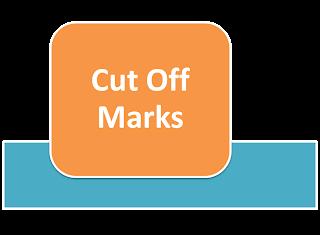 Tamil Nadu Sub Inspector Exam 2015 Cut Off Marks