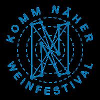 Das Logo des Nahewein Festivalsommers.