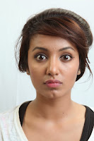 Tejaswi Madivada Glam Photo from Ice Cream HeyAndhra