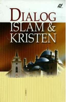 Ebook Agama Kristen