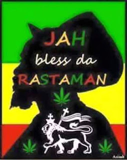 10 Things To Know About Rastafarians